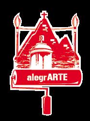 ALEGRARTE