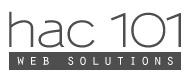 Hac101