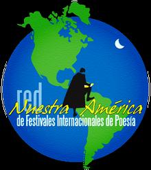 http://www.rednuestraamericadepoesia.org/