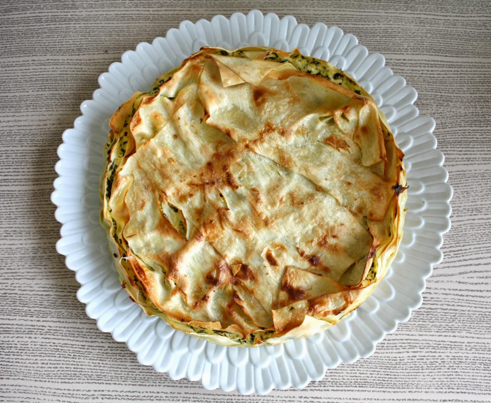 lasagna-cu-branza-si-spanac