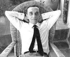 João Cabral de Melo Neto: a engenharia da obra A educação pela pedra