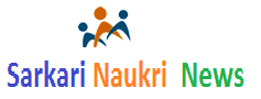 Sarkari Naukri News All India Jobs - 2013 and 2014 Freshers Jobs, 2014 Freshers Walk-ins, Freshers