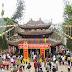5 lễ hội truyền thống thu hút khách du lịch dịp xuân