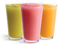 """Como pronunciar """"smoothie"""" da forma correta!"""