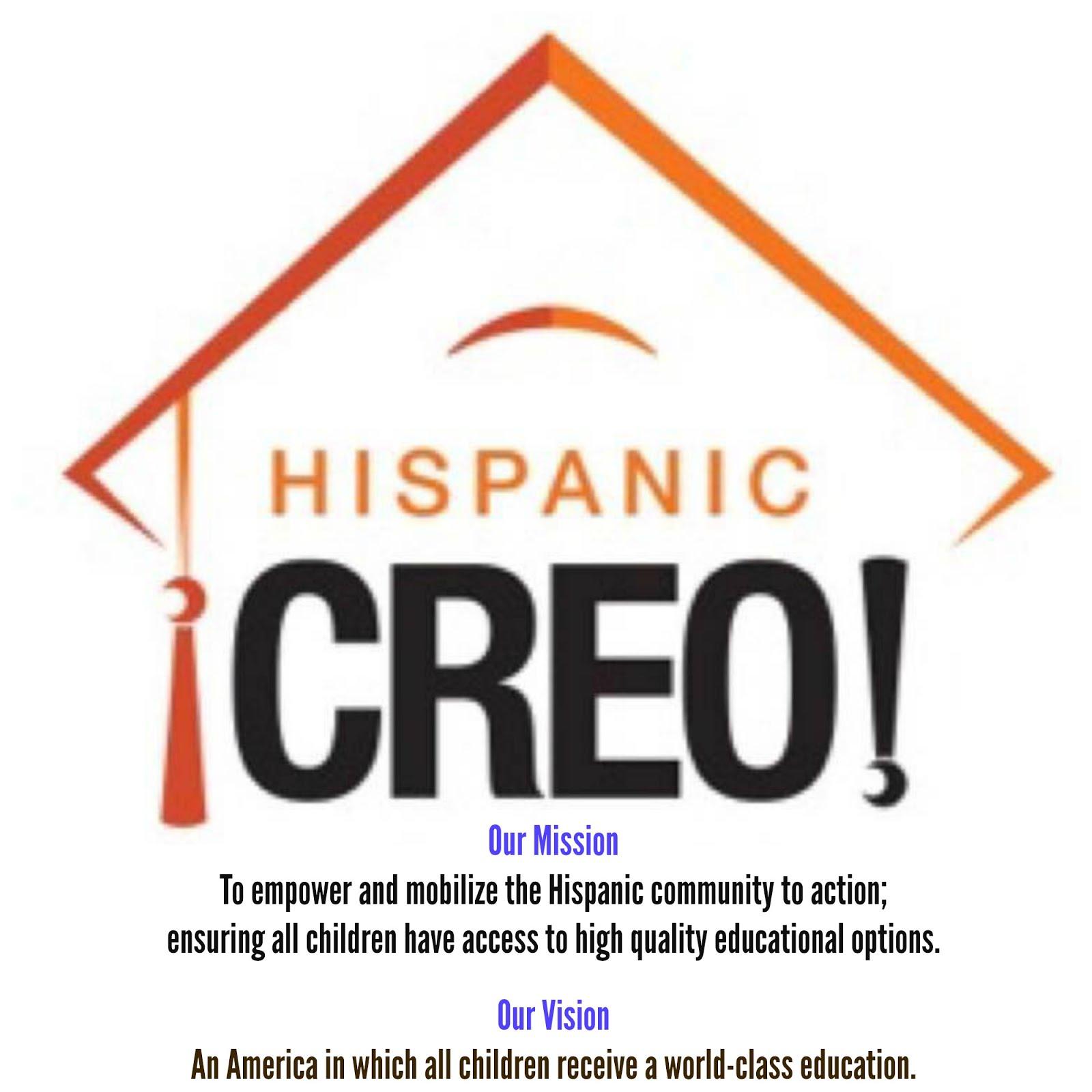 @HispanicCreo