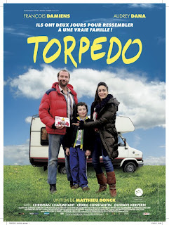 Watch Movie Torpédo (2012)
