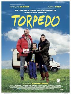Download Movie Torpédo (2012)