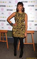Rashida Jones screening of 'Monogamy' at the IFC Center in New York City