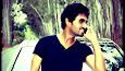 KV Satish
