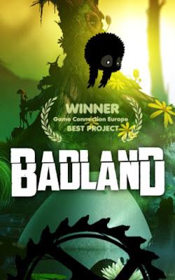 BADLAND v1.7076 [Android] (ENG)