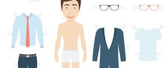 http://www.huffingtonpost.fr/2015/06/23/tenue-travail-hommes-plus-soumis-dress-code-femmes_n_7637770.html?ir=France