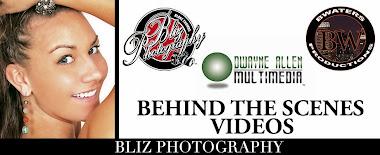Bliz Photography