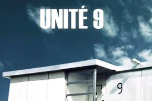 unite+9.png