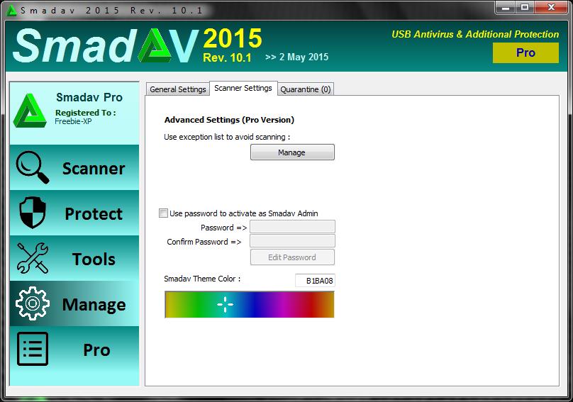 Smadav Antivirus 2017 - Situs Resmi Official Smadav
