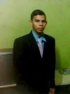 Ir.Inaldo Castro