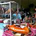 La cultura gastronómica del cerdo. El babi guling en Bali, Indonesia