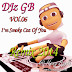 Dj GB Remix Album Vol 06