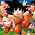 Segunda Nostálgica: Dragon Ball