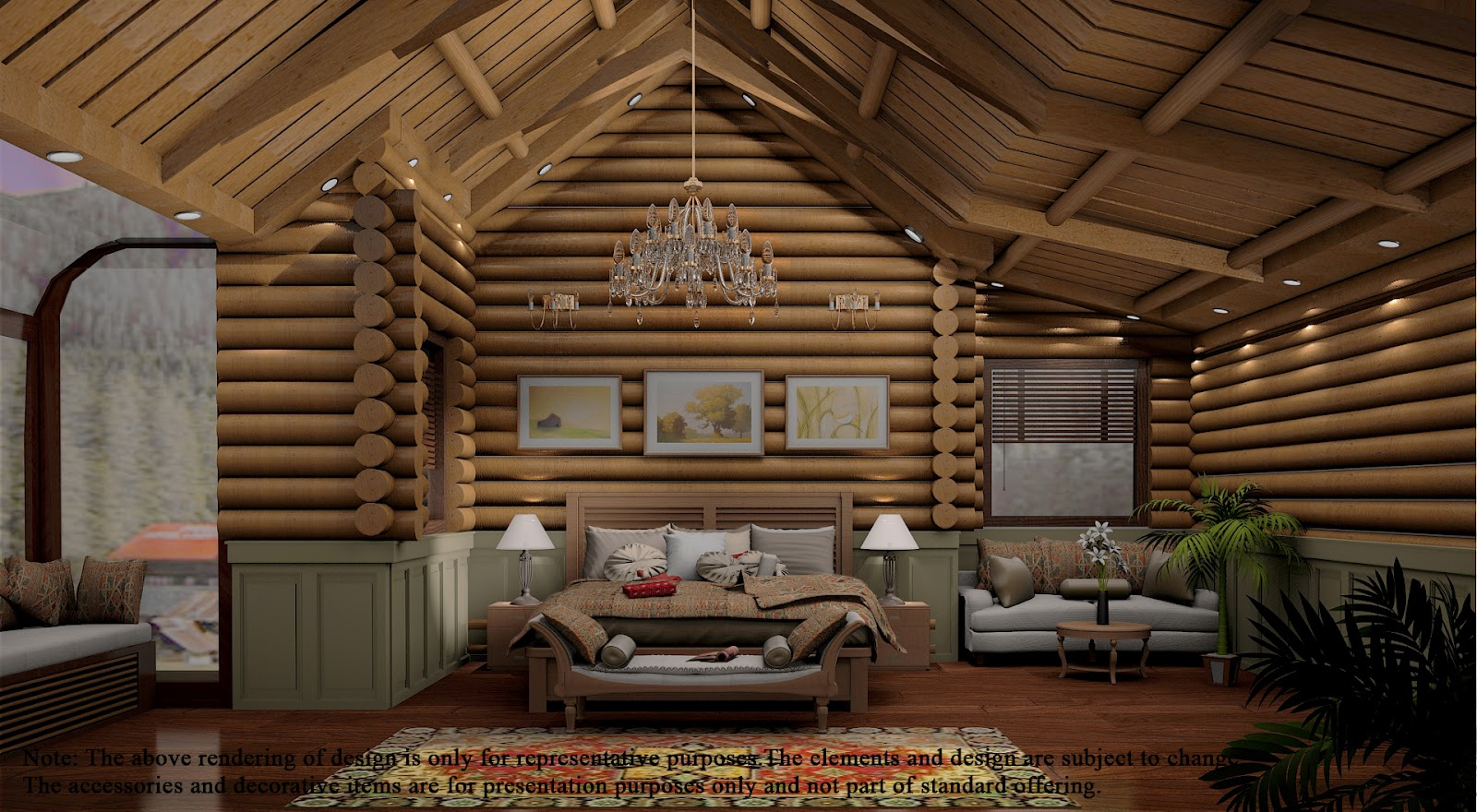 16 fresh 4 bedroom log cabin building plans online 61338 for 4 bedroom log homes