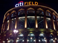 CITI FIELD: Ten Years
