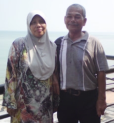 I LoVe My MoM n My DaD