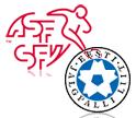 Live Stream Schweiz - Estland 27.03.2015 EM Qualifikation