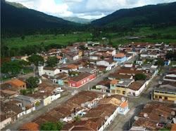 Almadina