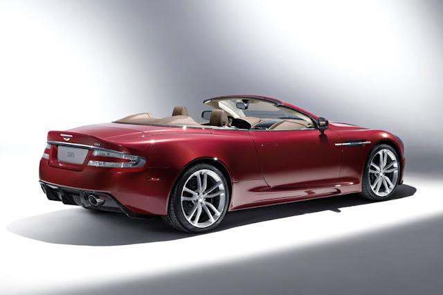 2010-Aston-Martin-DBS-Volante-back