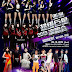 26 Oct 2013 (Sat) : Asian Superstars Concert