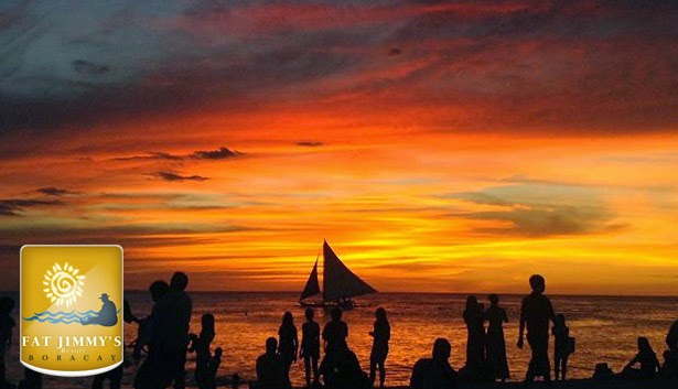 Boracay, Boracay Deal, Travel Coupon, Travel Deal, CashCashPinoy Deals, Fat Jimmy's Resort, Vacation, Promo, Discount Coupons, Vouchers, Roundtrip Airfare, Accomodation, Travel Philippines,