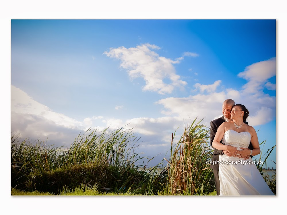 DK Photography 1st+Slide-10 Preview | Claudia & Jack's Wedding  Cape Town Wedding photographer