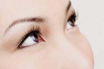 Cara Merawat Mata Agar Tetap Segar Dan Sehat