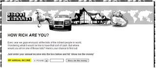 rico-pobre-cidades-riqueza-ideia
