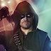 Trailer Legendado da 4ª Temporada de 'Arrow'