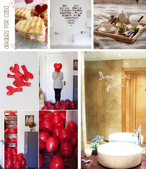 homepersonalshopper blog decoración san valentin amor