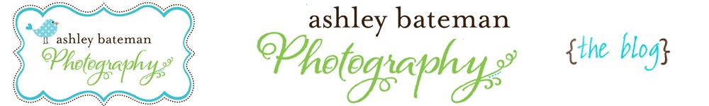 Kennewick, Pasco, Richland, WA Photographer Family, Children, Newborns
