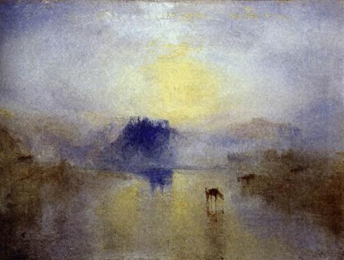 http://loscuadernosdevogli.blogspot.com.es/2015/07/william-turner.html