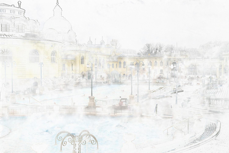 11_budapest terme