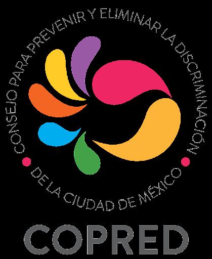 Consejo para Prevenir y Eliminar la Discriminación de la Ciudad de México