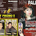 New Pallapa Best Ratih Purwasih full album 2015