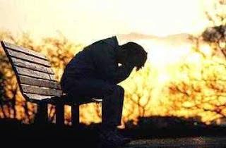Esquizofrenia: falar ou não falar?