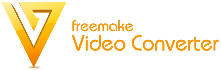Download Freemake Video Converter v4.0.2.9 Full Version ...