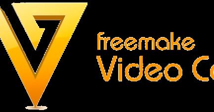 Download Freemake Video Converter v4.0.2.9 Full Version Portable ~ full software free download