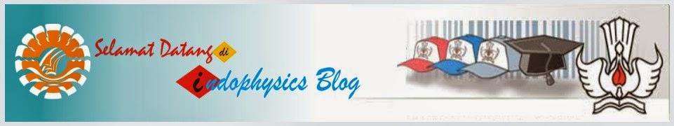 Herman Blog
