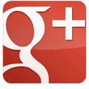 Estamos en Google +