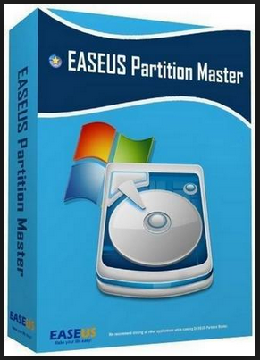 EASEUS Partition Master Home Edition 9.3 Release 2014 Free Download