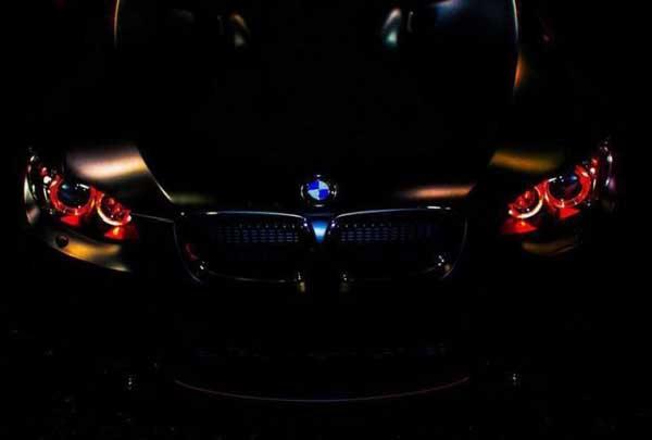 لعشاق السيارات صور سيارات رهيبة منوعة 2017