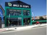 BICI O'CON