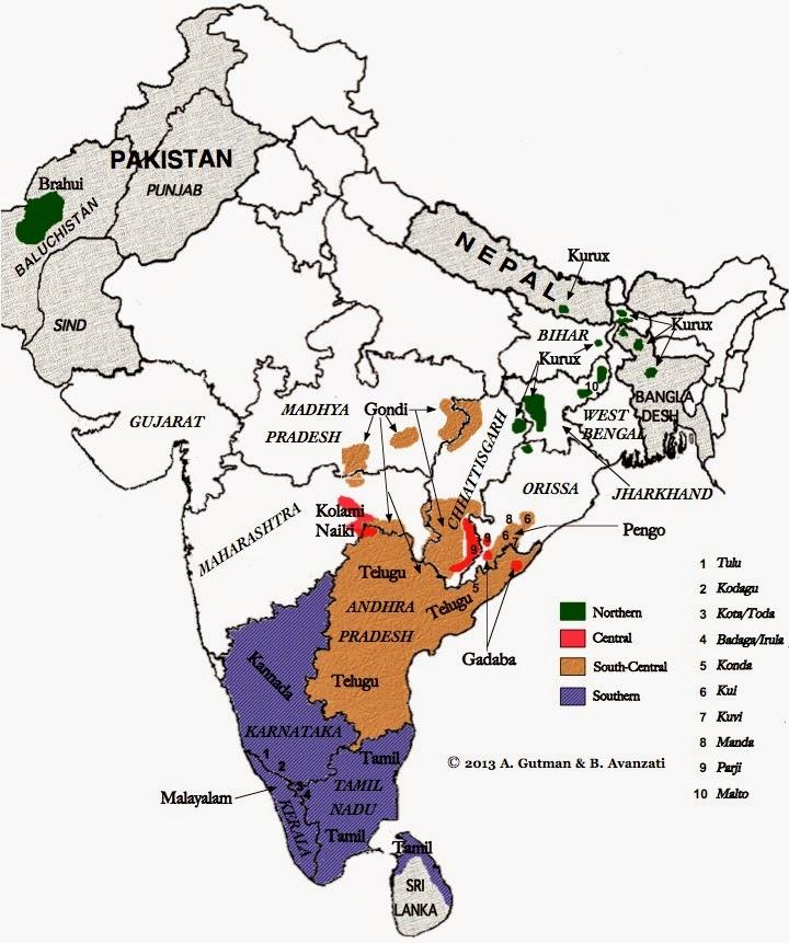 how to speak hindi to tamil