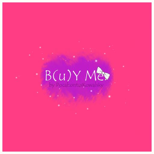 B(u)Y Me